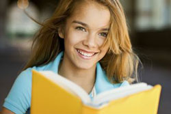 tutorials and tutoring melbourne all suburbs all subjects