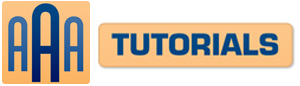 Fully Qualified VCE Tutors Melbourne